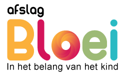 Afslag-Bloei-Header-Kernvisieccoach-Schip-aanpak-Veenendaal-Header-logo