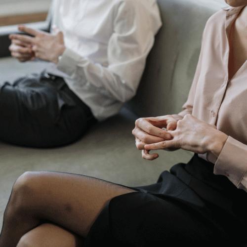 Coaching-voor-gescheiden-ouders-afslag-bloei