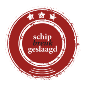 Schip-aanpak-Joyce-Lubbersen-Afslag-bloei