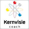 Kernvisiecoach-kernvisiemethode-Joycelubbersen-afslagbloei